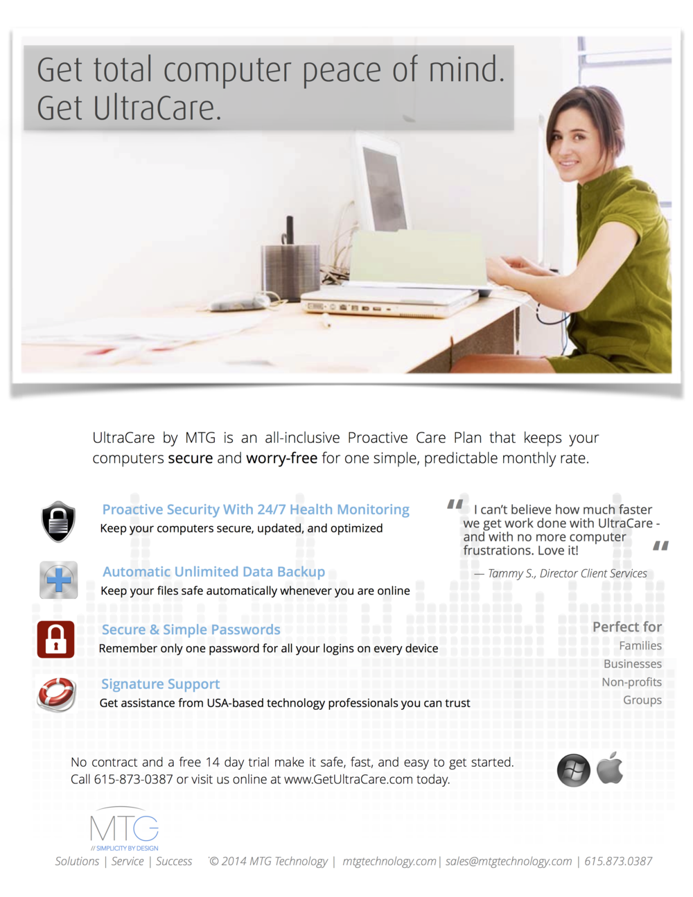 UltraCare_Brochure_1.png
