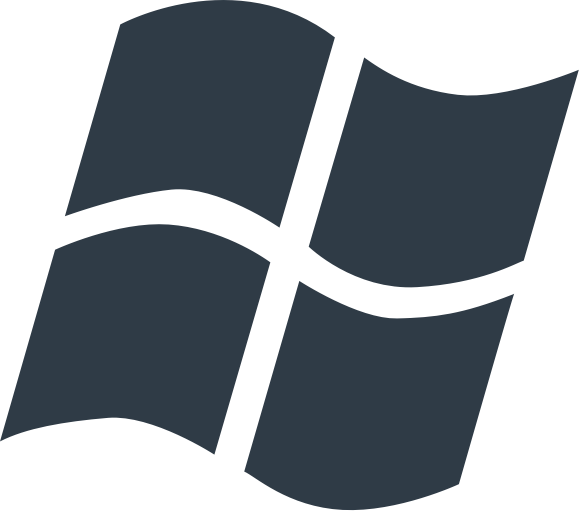 windows-logo.png