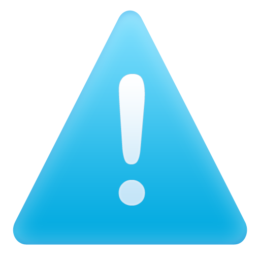 warning-icon-blue.png
