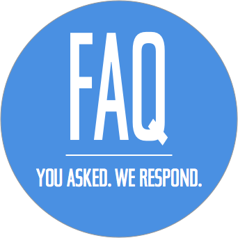faq_icon_you_asked.png