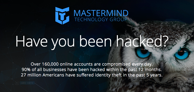 owl-have-you-been-hacked.png