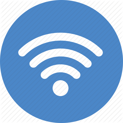 wifi-circle-blue-512.png