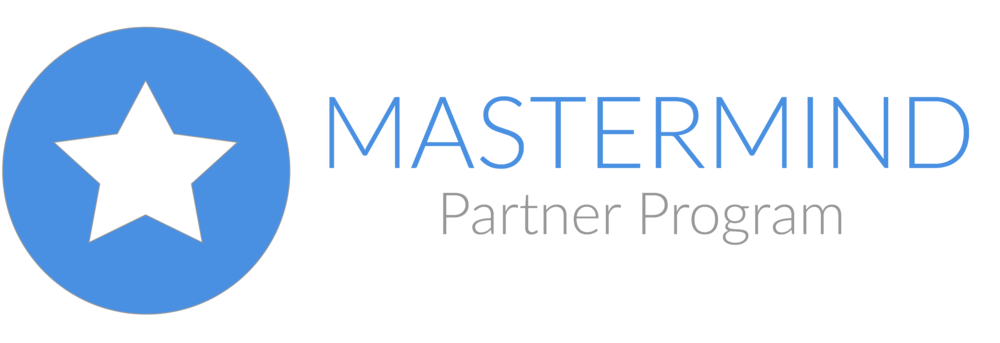 mastermind-partner-program.png