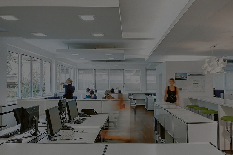 Upgrade your business.Downgrade your bills. - Helping businesses get more results with less effort through amazingly smart building technology solutions