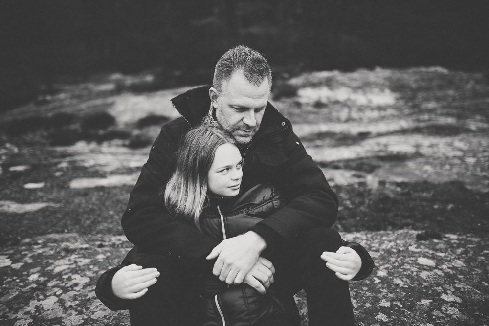 sweden stockholm father daughter-27.jpg