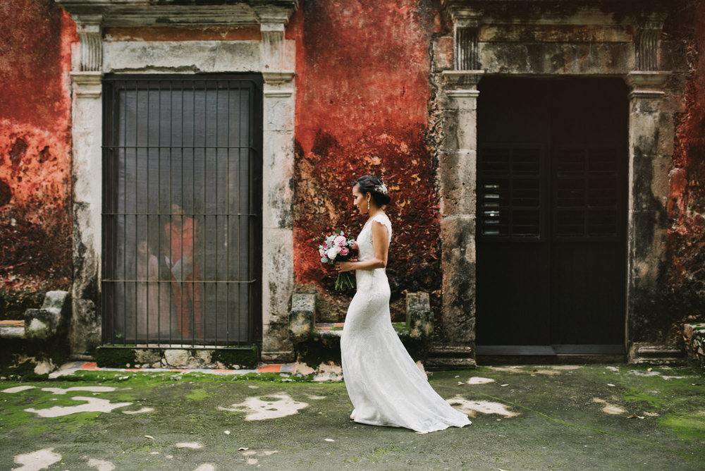 Uayamon Campeche Mexico Wedding Photographer-10.jpg