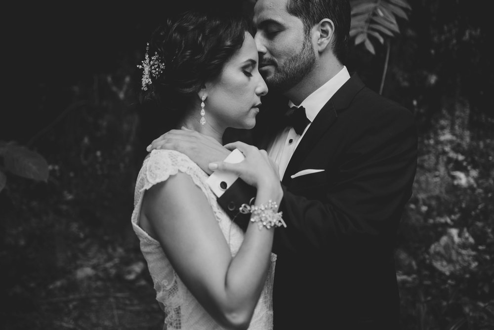 Uayamon Campeche Mexico Wedding Photographer-15.jpg