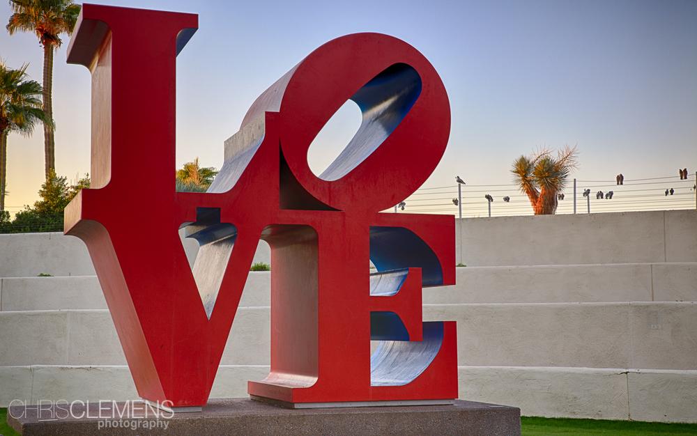 Scottsdale Art