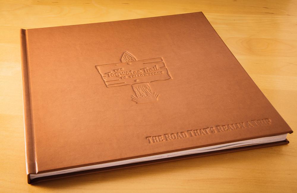 2012-10-27 TogwoteeBook-010.jpg