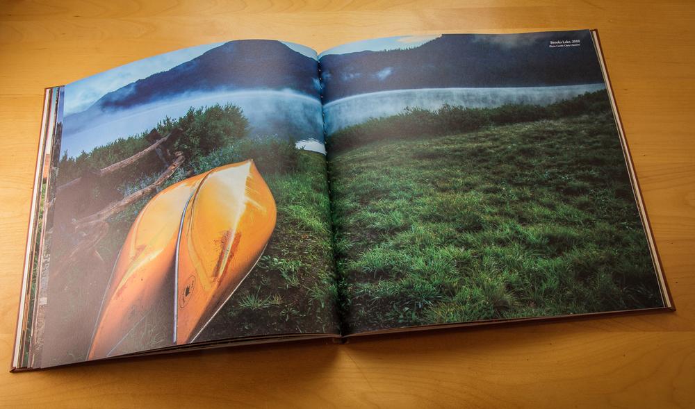 2012-10-27 TogwoteeBook-040.jpg