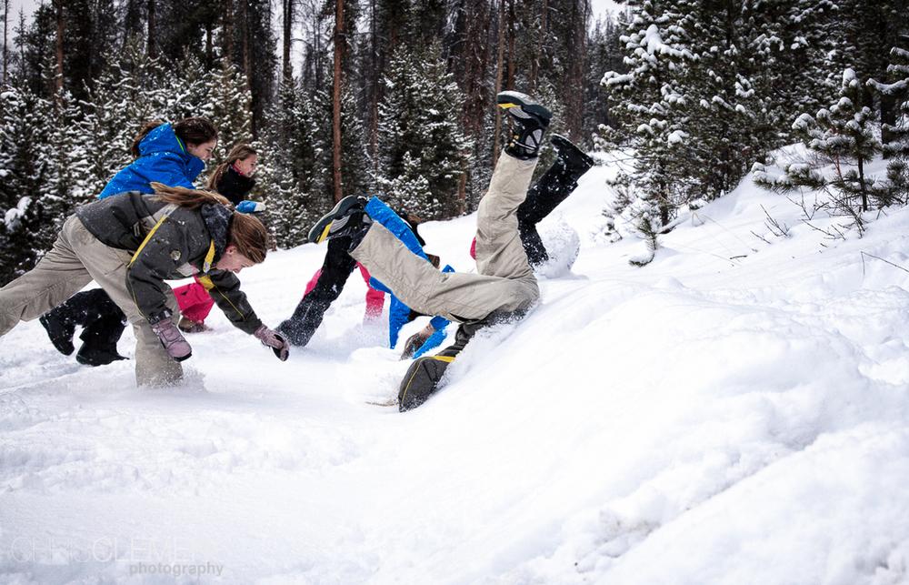 20121216-SnowRoll.jpg