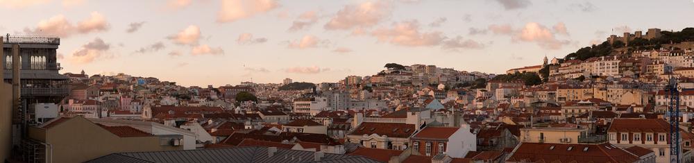 lisbon-panorama.jpg