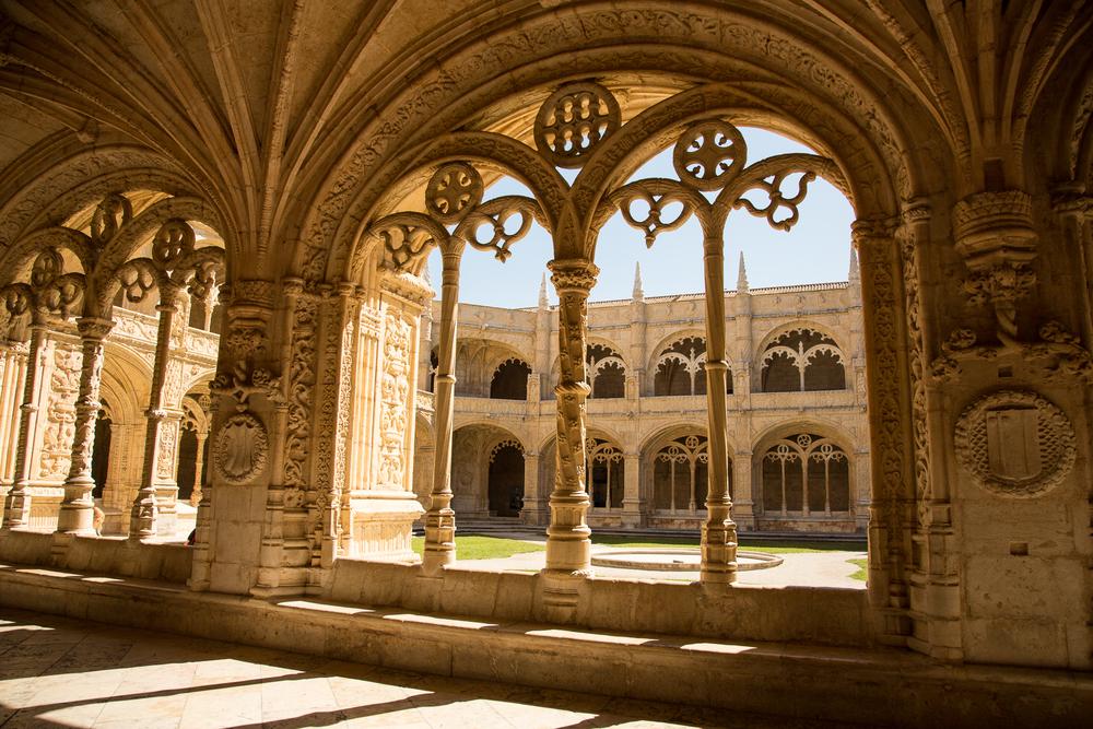 monastery-st-jeronimos.jpg