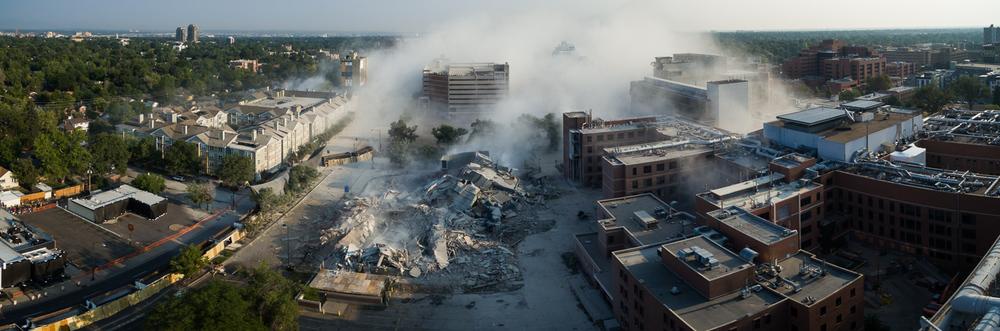 CU_Medical_Center_Implosion.jpg