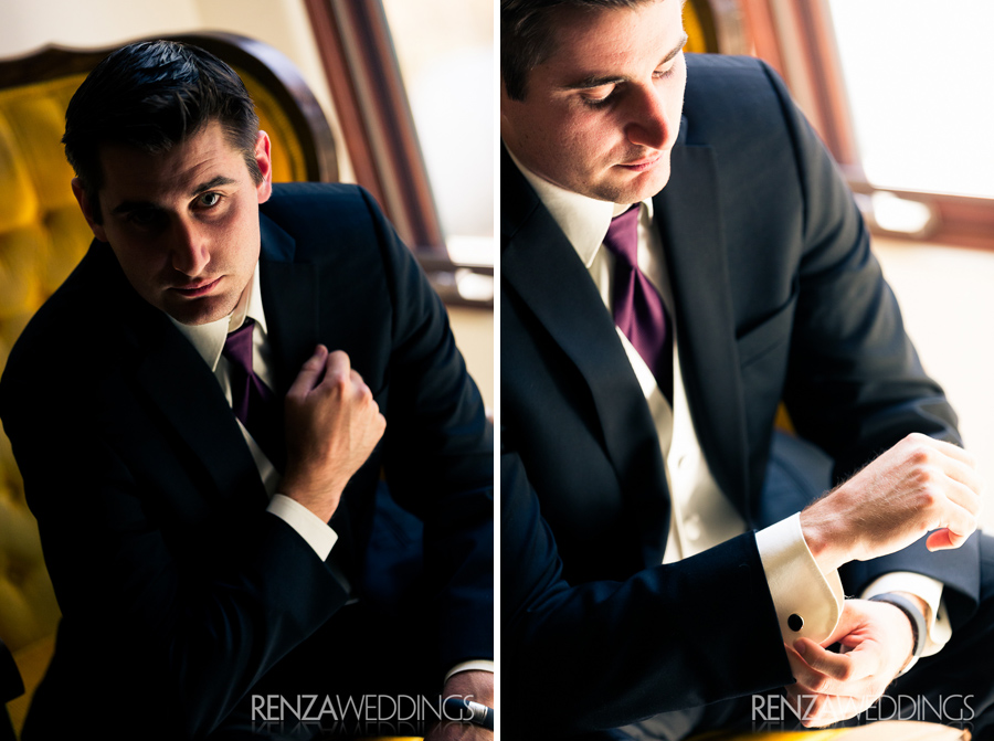 Ryan_Ali_Three_Rivers_Wedding003.jpg