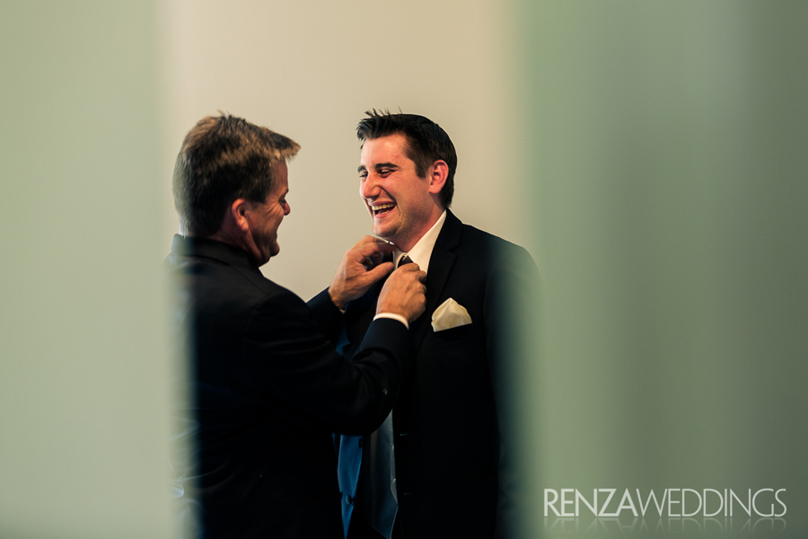 Ryan_Ali_Three_Rivers_Wedding006.jpg