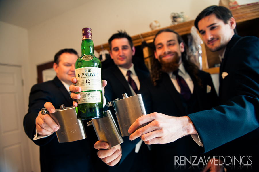 Ryan_Ali_Three_Rivers_Wedding008.jpg