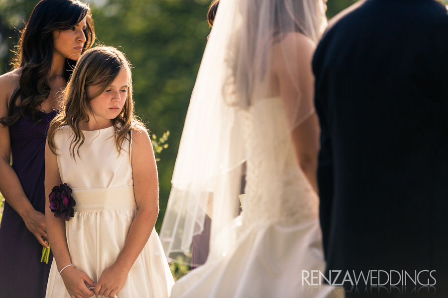 Ryan_Ali_Three_Rivers_Wedding011.jpg