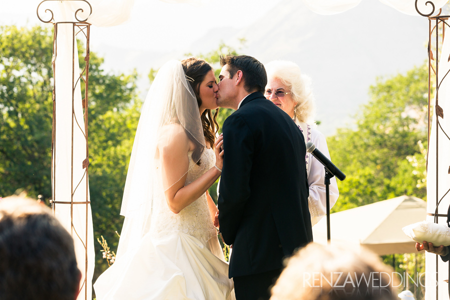 Ryan_Ali_Three_Rivers_Wedding014.jpg