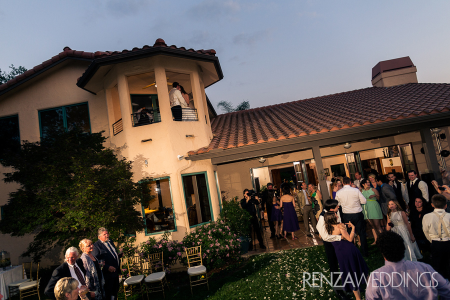 Ryan_Ali_Three_Rivers_Wedding023.jpg