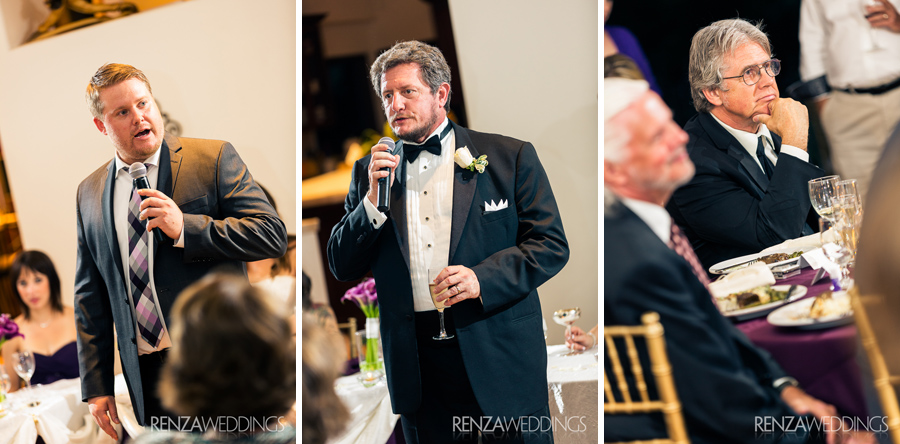 Ryan_Ali_Three_Rivers_Wedding024.jpg