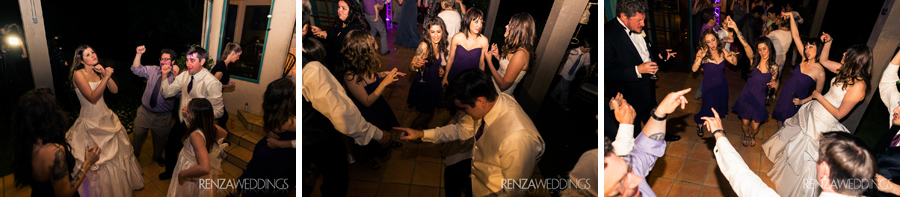 Ryan_Ali_Three_Rivers_Wedding030.jpg