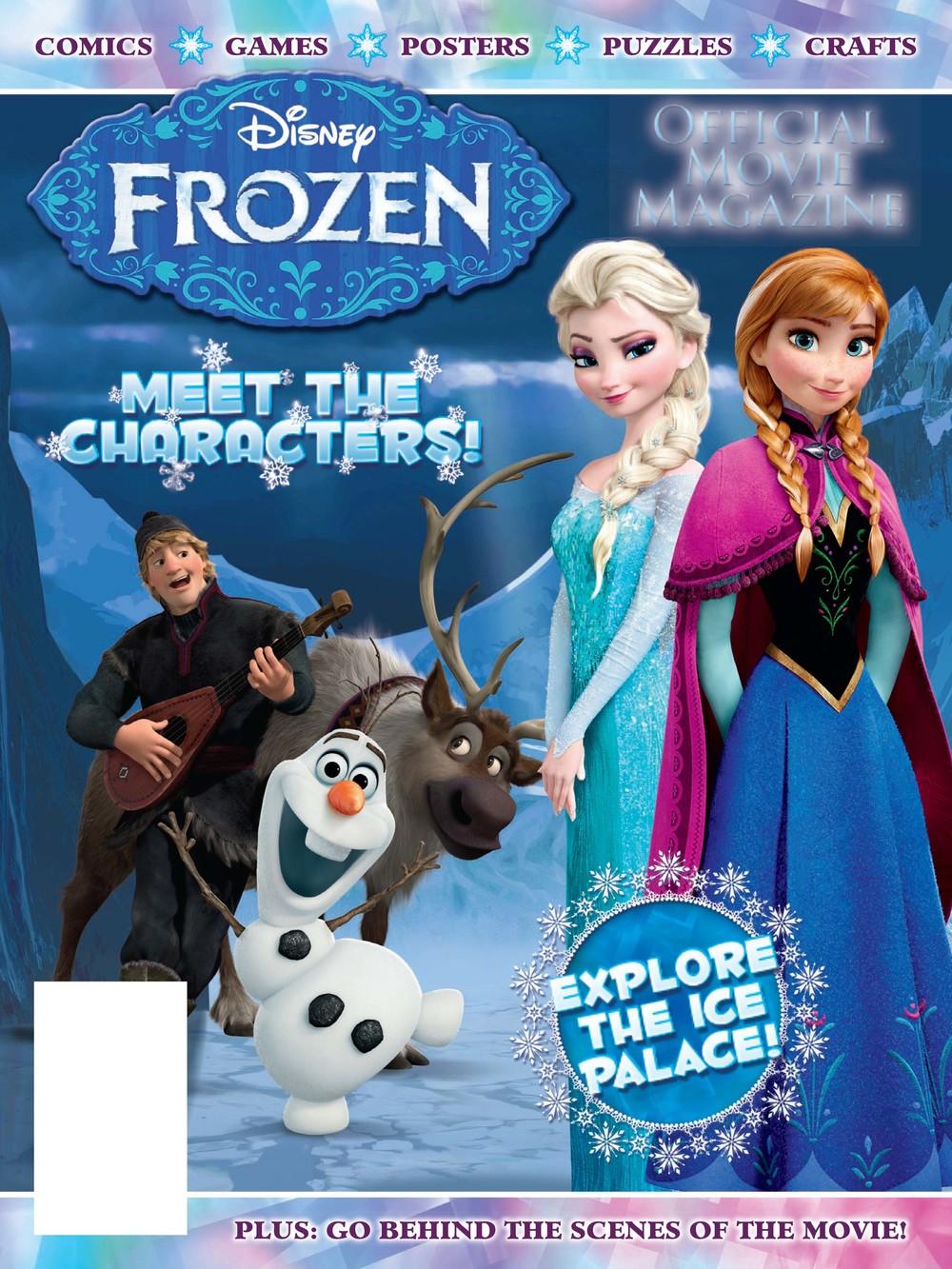 Disney_FRZ_C1-48_090613.jpg