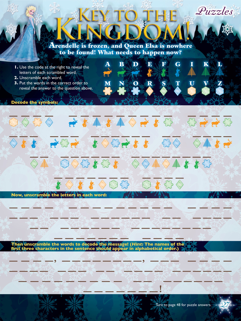 disney_Frozen_decode_FRZ_C1-48_090613 (dragged).jpg