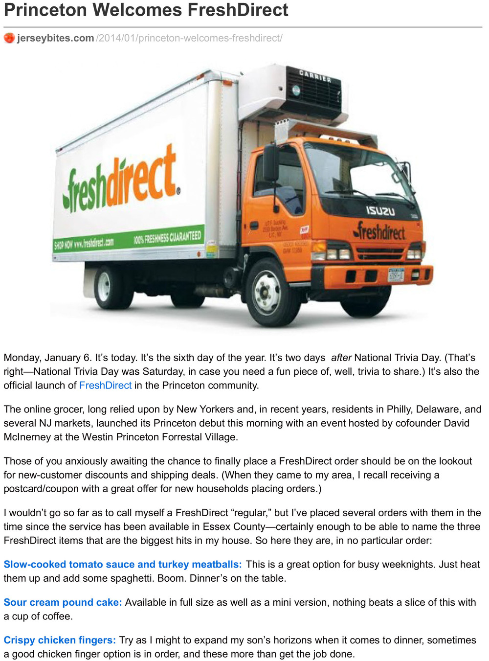 jerseybites.com-Princeton_Welcomes_FreshDirect-1.jpg