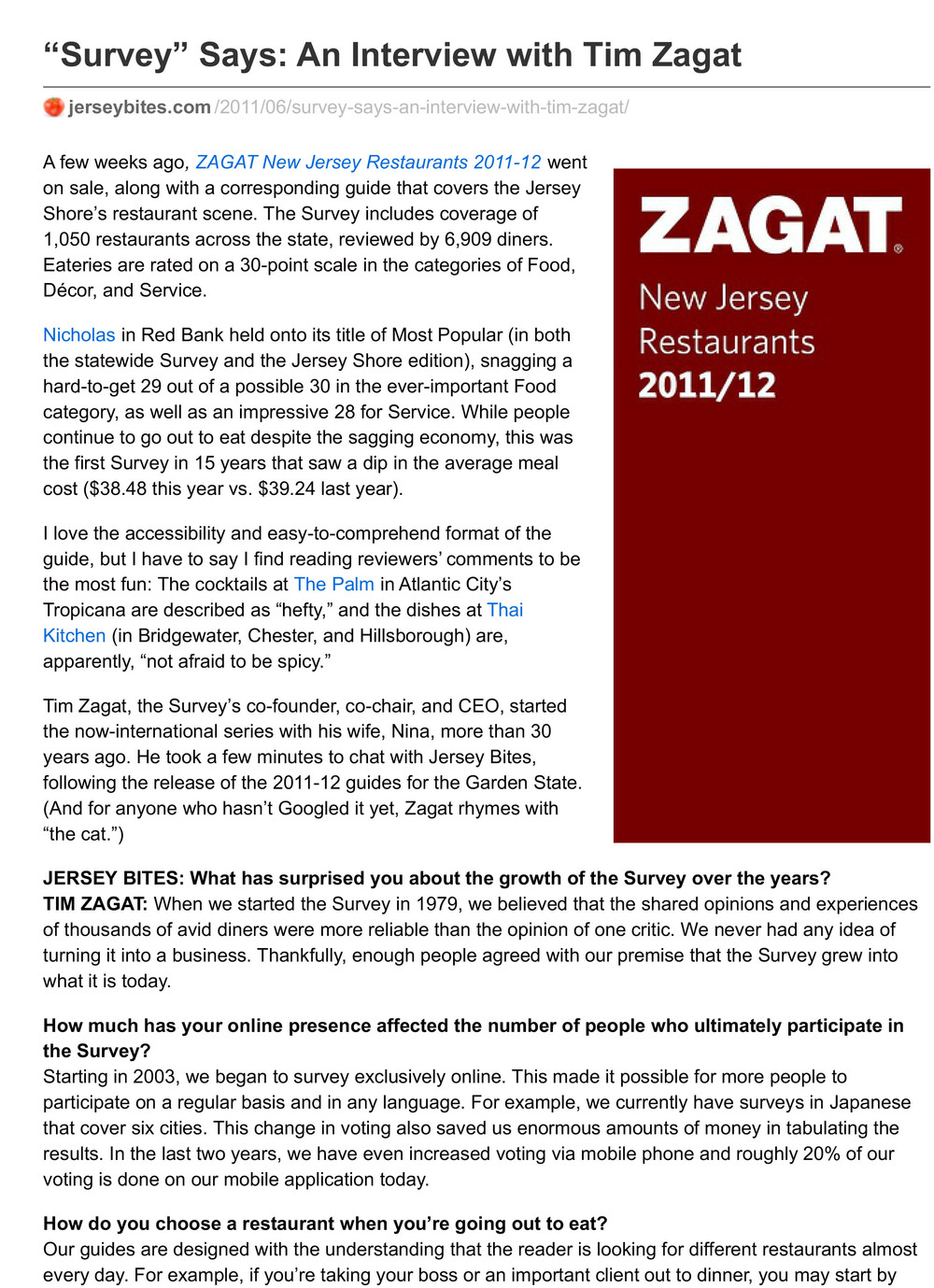 jerseybites.com-Survey_Says_An_Interview_with_Tim_Zagat-1.jpg