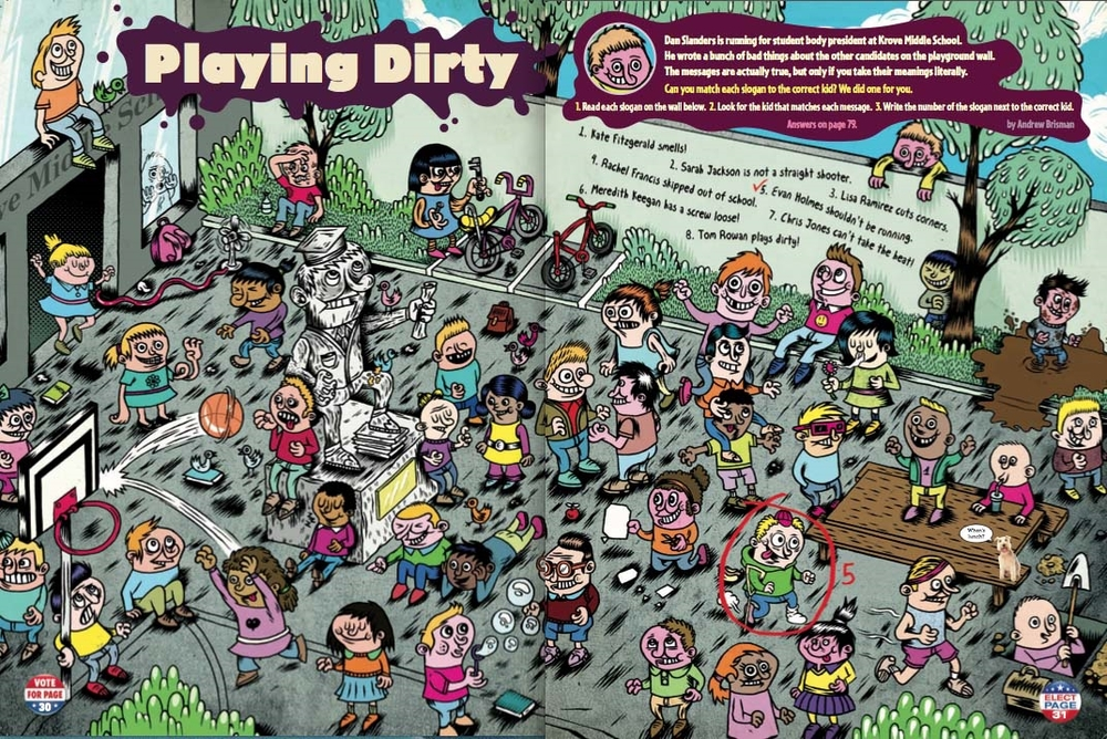 Nickelodeon Magazine_playing durty puzzle copy.jpg