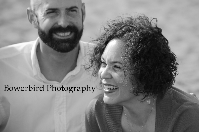 True love. © Bowerbird Photography 2012; Family Photography at Crissy Field, San Francisco.