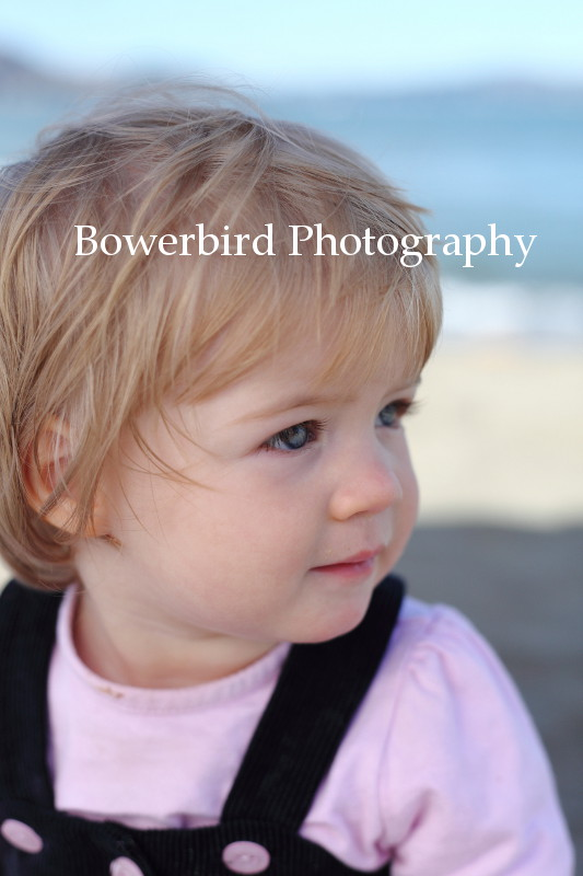 Such beautiful eyes! © Bowerbird Photography 2012; Family Photography at Crissy Field, San Francisco.