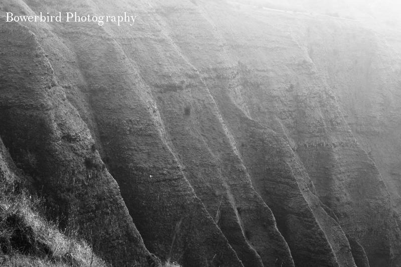 The Napali Coast.©Bowerbird Photography 2012; Travel Photography Kauai, Hawaii.