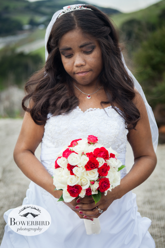 Roselle -- you are stunning! © Bowerbird Photography 2012; Wedding Photography in Dublin, CA.