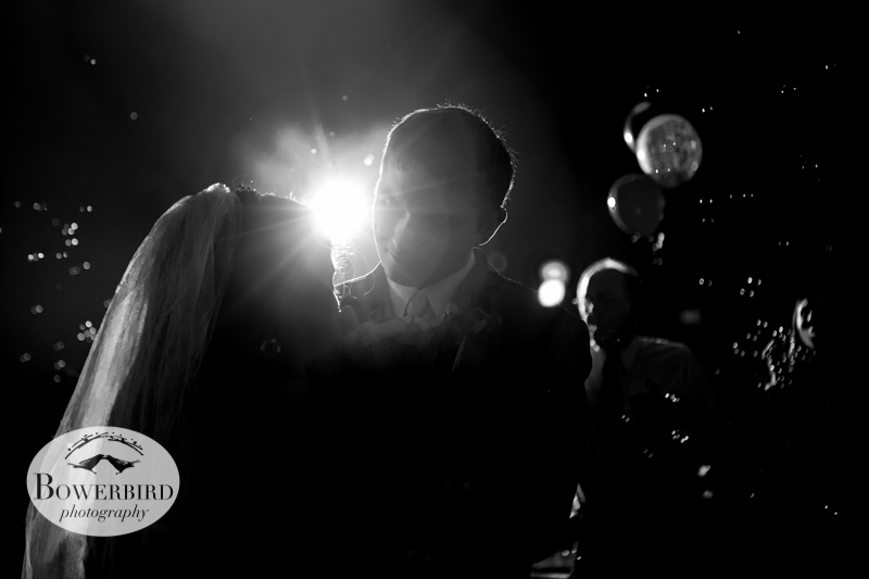 Totally dreamy. © Bowerbird Photography 2012; Wedding Photography in Dublin, CA.