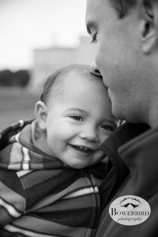©Bowerbird Photography 2013; San Francisco Family Photography.