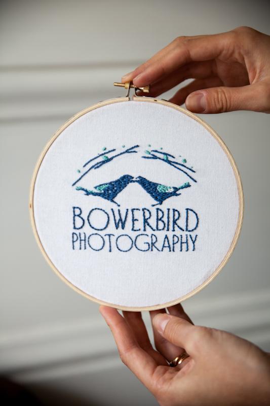 © Bowerbird Photography 2013.
