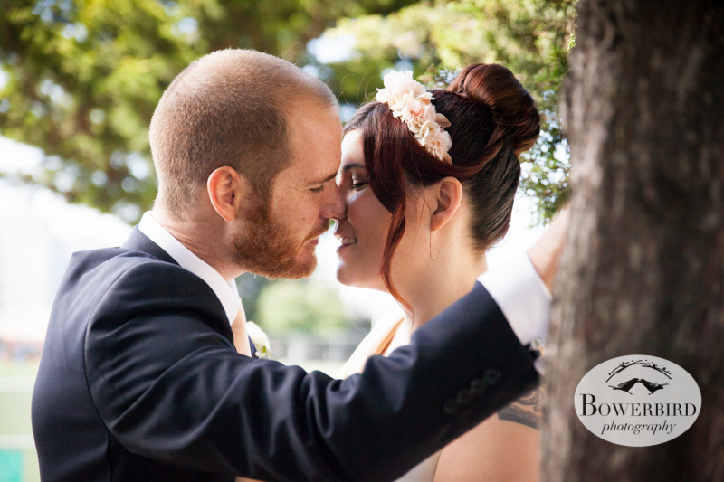 Romance! © Bowerbird Photography 2013.