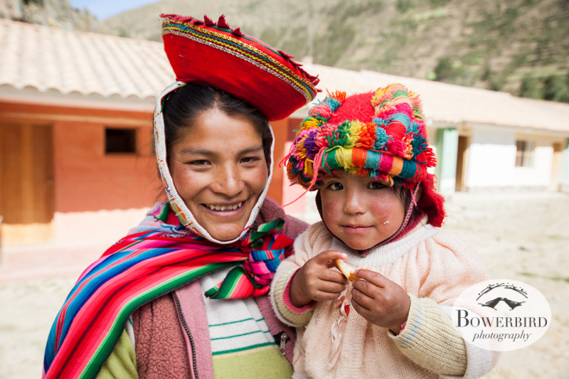 © Bowerbird Photography 2013, Sacred Valley Health and Suny Brockport in Huilloc, Peru.