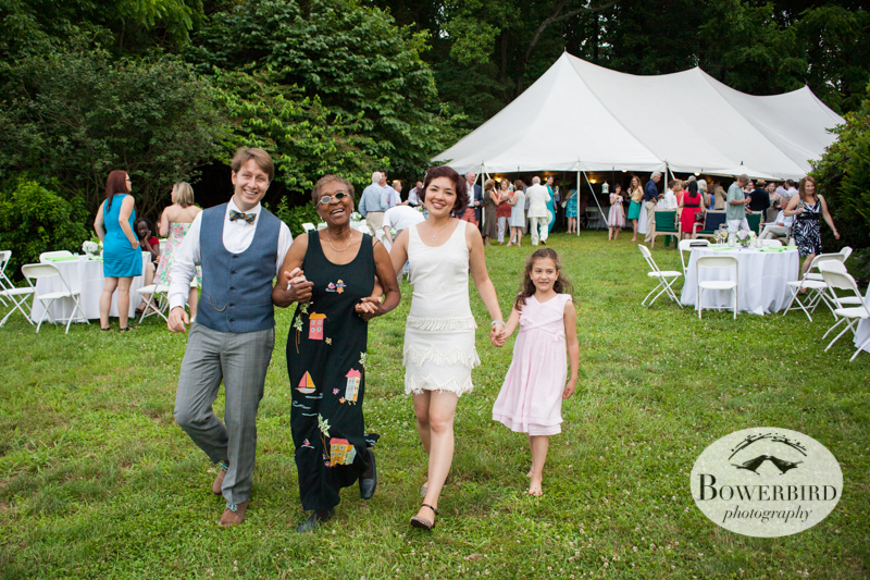 Skip to malou! © Bowerbird Photography 2013, Destination Wedding Photography in the Brandywine Valley, Pennsylvania.