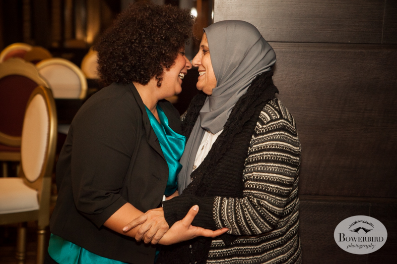 Global Fund for Women Regional Convening in Amman, Jordan. © Bowerbird Photography, 2014.