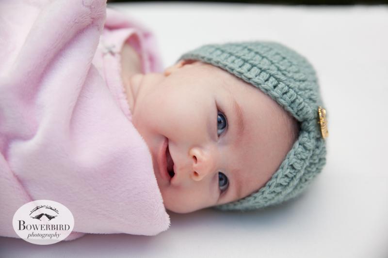 San Francisco Baby Photography. © Bowerbird Photography 2014