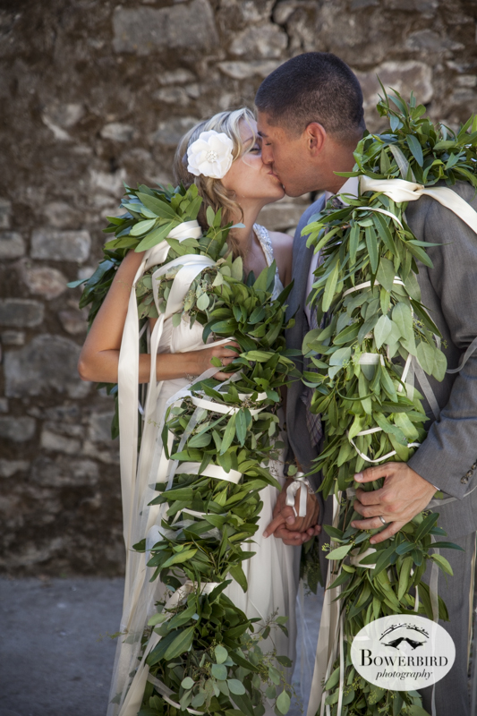 Kunde Family Estate Wedding Photography in Kenwood.© Bowerbird Photography 2014