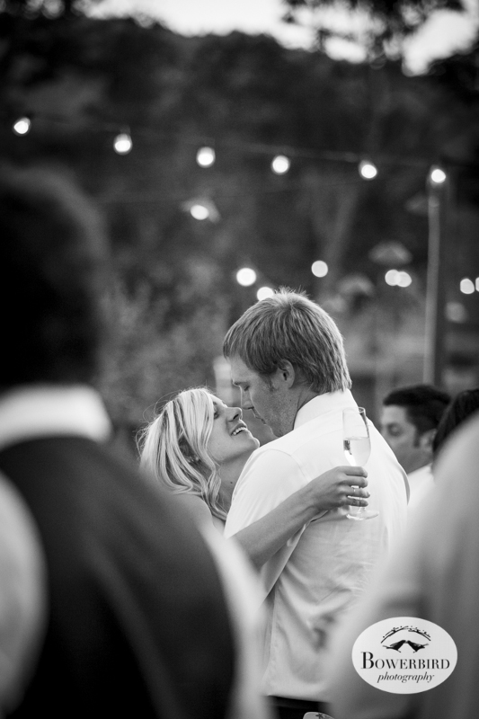Farmstead at Long Meadow Ranch Wedding Photography in St. Helena.© Bowerbird Photography 2014