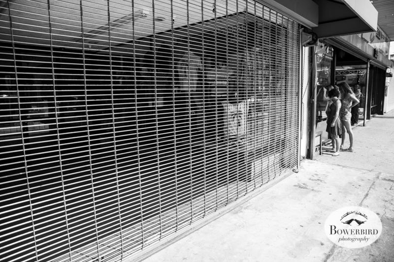 Downtown LA.© Bowerbird Photography 2014