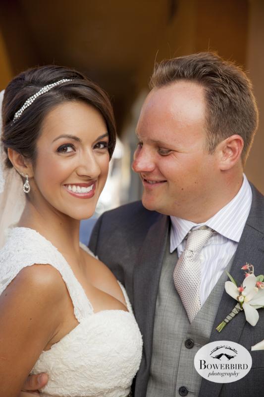 Wedding photos. Meritage Resort & Spa.© Bowerbird Photography 2014