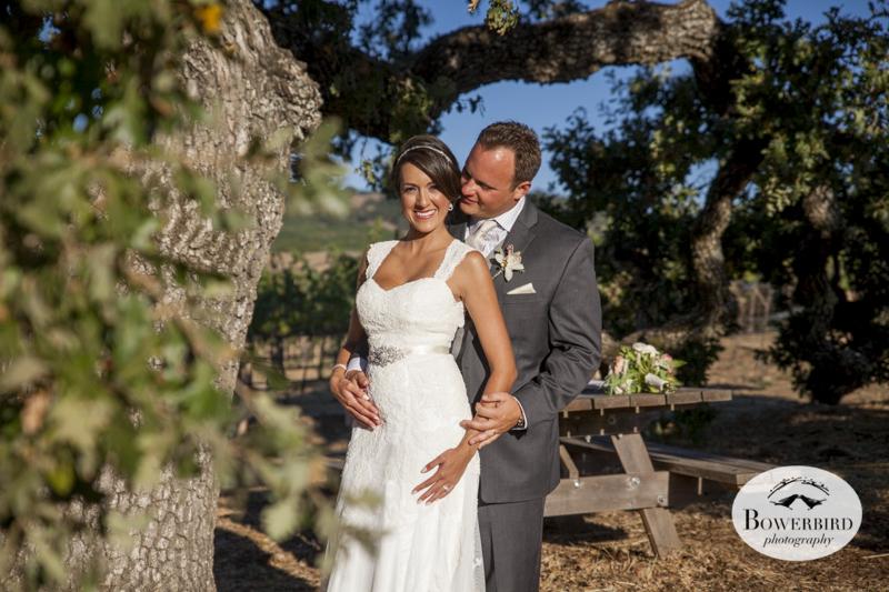 Wedding at Meritage Resort & Spa.© Bowerbird Photography 2014