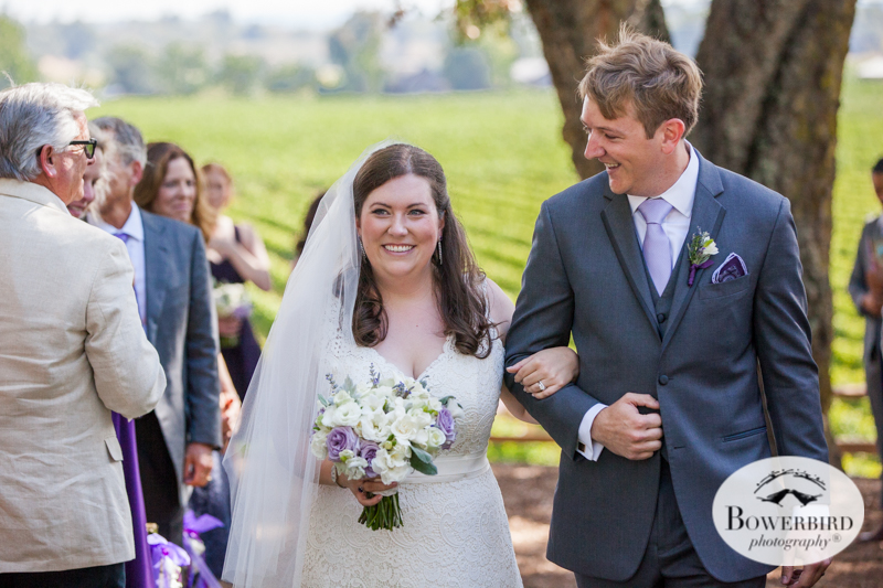 Healdsburg Country Gardens Wedding Photography.   © Bowerbird Photography 2014