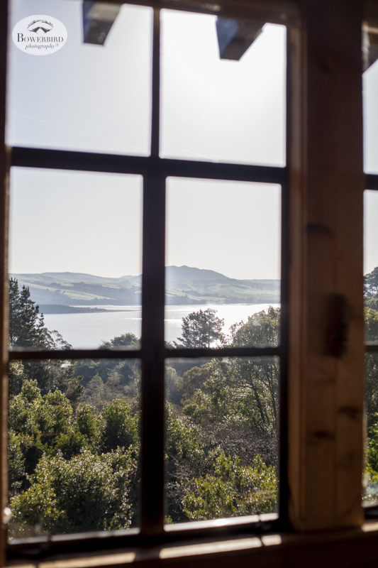 Weekend Retreat in Inverness, CA. © Bowerbird Photography 2015